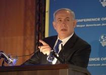 نتانیاهو: با یا بدون آتشبس به عملیات برای تخریب تونلها ادامه میدهیم