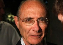 وزیر اسرائیلی: عملیات غزه به هیچ یک از اهداف خود نرسیده است