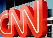تظاهرات آمریکاییها علیه پوشش خبری شبکههای سی.ان.ان و فاکس نیوز