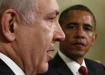 نتانیاهو خطاب به کاخ سفید: مرا مجبور به آتش بس با حماس نکنید!