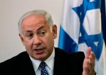 نتانیاهو: حمله به غزه را ادامه می دهیم