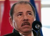 """رئیس جمهوری نیکاراگوئه: فلسطین قربانی """"دیوانگی و جنون"""" نتانیاهو است"""