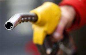 60 درصد بنزین 400 تومانی سوخت/ محدودیت مصرف وجود ندارد