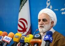اخبار پرونده نفتی، مهدی هاشمی، دانشگاه ایرانیان و خبرنگار واشنگتنپست