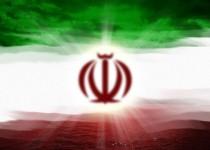 اقدام ضد ایرانی امارات در سازمان ملل و پاسخ قاطع تهران