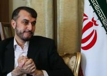 افشای توطئه قطر و ترکیه در قبال مقاومت