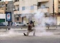 تداوم درگیریها در عرسال لبنان/کشیده شدن دامنه درگیریها به طرابلس