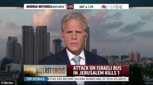 فرار مضحک سفیر اسرائیل از پاسخگویی درباره جاسوسی تل آویو از کری