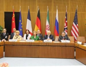 واشنگتن پست: ایران برگ برنده مذاکرات را در دست دارد