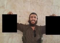 آغاز قتل عام ایزدیها در مناطق کردنشین عراق توسط داعش