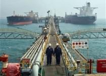توافق نفتی ایران و روسیه امضا شد