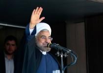روحانی: نرمش ذلیلانه، ممنوع