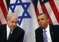 اسرائیل برای فرار از محکومیت دست به دامن آمریکا شد