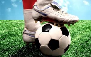 برنامه پخش مستقیم بازیهای فوتبال اروپا از تلویزیون