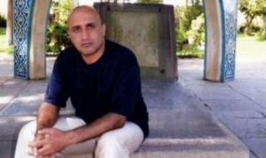 سه سال حبس، مجازات قاتل ستار بهشتی