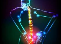 گرفتگی عضلات را جدی بگیرید