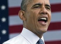 اوباما مجوز حمله هوایی علیه داعش در عراق را صادر کرد