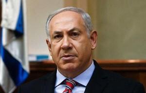 ادعای بیاساس نتانیاهو درباره ایران