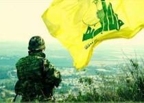 حزبالله لبنان: به نفع غزه بود که ما دخالت نکنیم