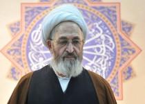 آیتالله سبحانی: اعدام شیخ نمر حکومت سعودی را متزلزل میکند