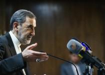 ولایتی: ایران از انتخاب ملت عراق حمایت میکند