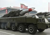 انتقاد شدید کره شمالی از رزمایش مشترک جدید آمریکا- کرهجنوبی