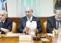 تلآویو شکست مذاکرات را اعلام کرد/ حماس: اسرائیل مسئول شکست است