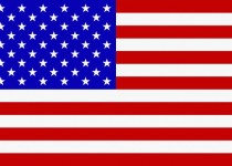 واکنش وزارت خارجه آمریکا به انتقادات ایران از حوادث فرگوسن