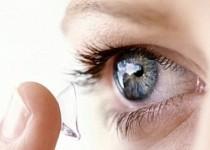 سه عارضه مهم استفاده از لنزهای رنگی/هشدار به آرایشگاهها