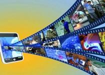 نحوه راهاندازی 3G در تلفن همراه + تعرفه