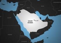 عربستان باید ترویج افراطیگری را متوقف کند