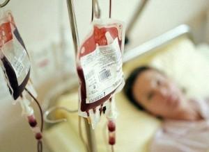 تزریق خون جوان، کلید درمان آلزایمر