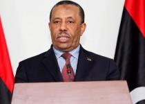دولت لیبی مجبور به استعفا شد