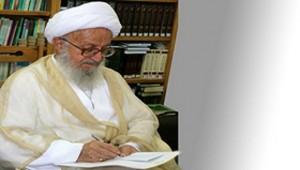 نظر آیتالله مکارمشیرازی درباره افزایش دیه ماههای حرام