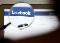 توضیحات سالک درباره پیشنهادش برای راه اندازی فیسبوک اسلامی