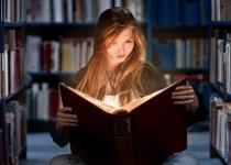 20 شاهکار ادبیات زنانه را بشناسید
