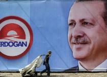 همهچیز درباره انتخابات ریاست جمهوری فردا در ترکیه