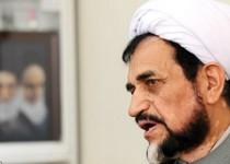بررسی حدود 700 پرونده تخلف مربوط به دولت احمدینژاد