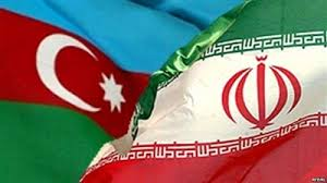 آذربایجان ارتباط با پهپاد اسرائیلی را تکذیب کرد