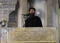 بیانیه داعش پس از حمله به مسجد دیالی