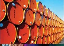 جزییات واردات بنزین