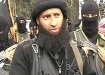 داعش در 40 کیلومتری مرز ایران
