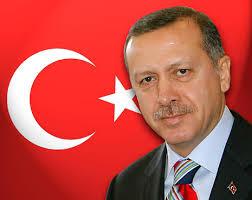 اردوغان رسما پیروز انتخابات ریاست جمهوری ترکیه شد