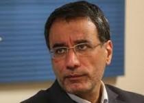 فرجی دانا باج نداد و از وزارت علوم کنار رفت