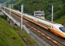 راهاندازی قطارهای سریعالسیر در دستور کار