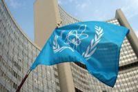 گزارش آژانس درباره فعالیتهای هستهای ایران