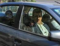 پایان ششمین جلسه دادگاه مهدی هاشمی