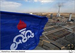 برنامه ریزی برای احیای ظرفیت تولید نفت کشور