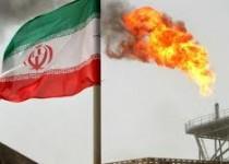ایران تا 60 سال آینده نفت و تا 200 سال دیگر گاز دارد