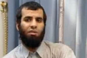 تایید خبر کشته شدن عبدالرئوف ریگی